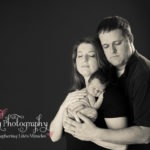 original_10e1114aa6_InsleyPhotography_families_newborn_blog-2