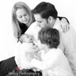 original_521d8249a2_Family_with_Newborn-