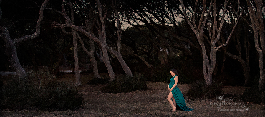 Environmental-Maternity-Portrait-Fort-Fisher-BeachIMG_5652-proof2