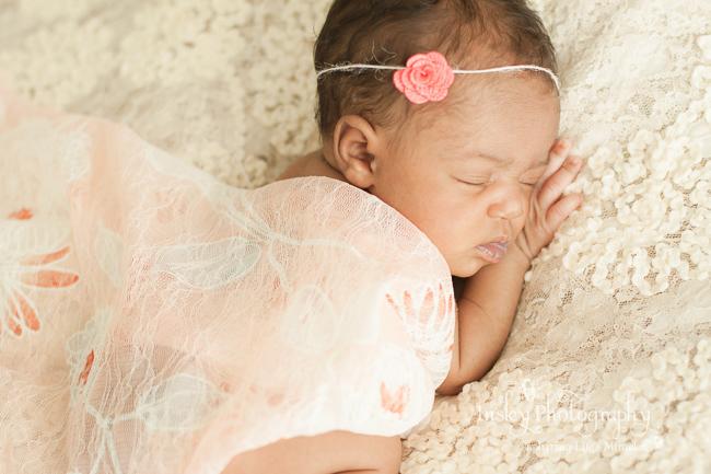 Nina-newborn-baby-girl-88