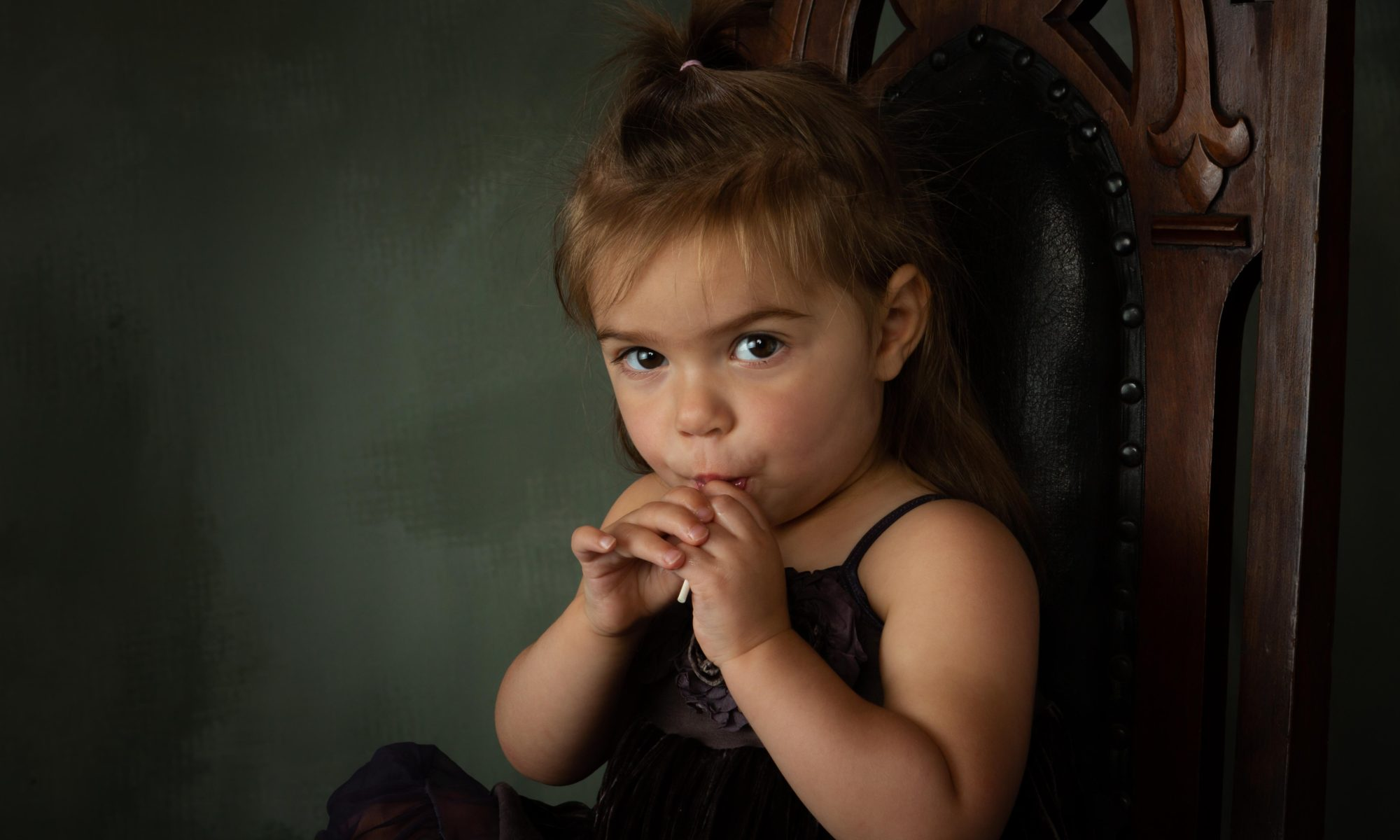 new plan, serious toddler girl, Fort Mill, SC, Tega Cay, sc, Charlotte. NC