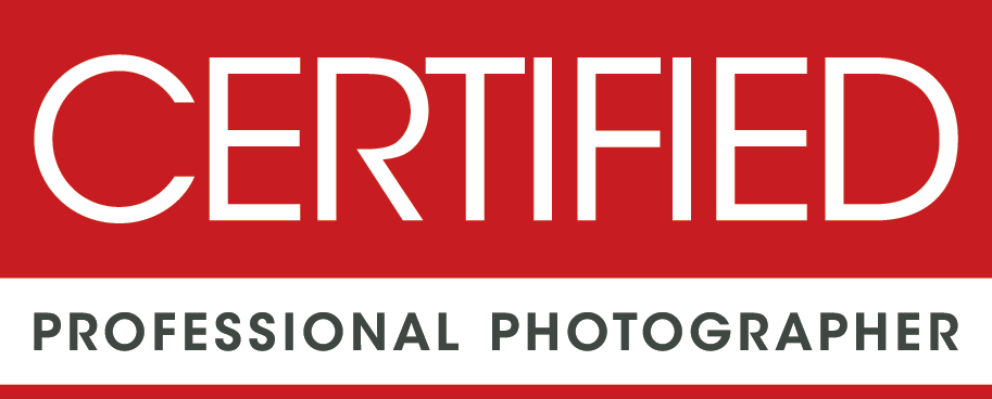 Certified Professional Photographers of America