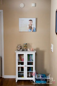 canvas prints 2 year old portraits toddler