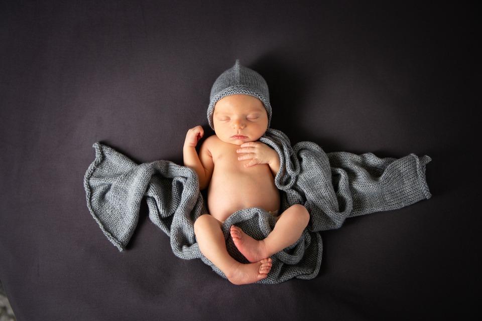 newborn baby boy, Charlotte, nc, fort mIll, sc, clover, sc
