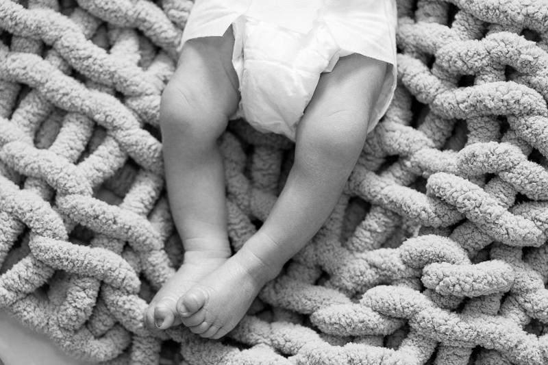 newborn love stories, black and white, fort mill, sc, charlotte, nc, tega cay, SC