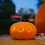 ten tips for better halloween photos of your kids