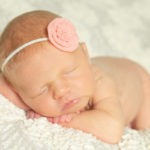 planning ahead for baby portraits, fort mill, sc, Charlotte, NC, Tega Cay, SC, girl