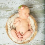 planning ahead for baby portraits, fort mill, sc, Charlotte, NC, Tega Cay, SC, newborn