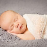 Baby Girl photos Fort Mill, SC newborn picture photo pic