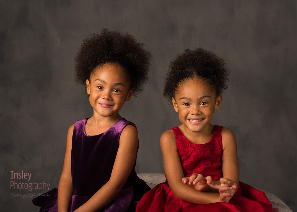 Fort Mill, SC, Tega Cay, SC, Charlotte, NC real kids studio portrait, customer service