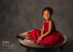 Fighting childhood cancer, Fort Mill, SC, Tega Cay, SC, Charlotte, NC real kids studio portrait, customer service