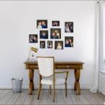 Family Gallery Wall, Tega Cay, SC Portraits, Fort Mill, SC, Charlotte, NC