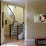New baby boy Fort Mill, SC Charlotte, NC Tega Cay, SC portraits wall print statement piece