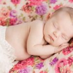 new baby portraits girl rose #pink newborn tega cay, SC