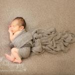 Fort Mill Newborn Baby Boy H, SC, Tega Cay, SC Charlotte,NC portraits