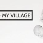 Found My Village foundmyvillage.com moms resource page
