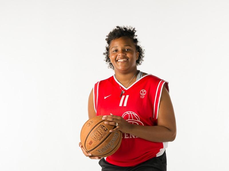 basketball, charlotte player