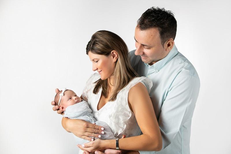 new parents, Charlotte NC, Mooresville NC, York, SC